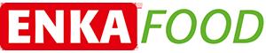 enka-food-logo-1