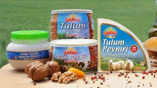 safak-ürün-cover