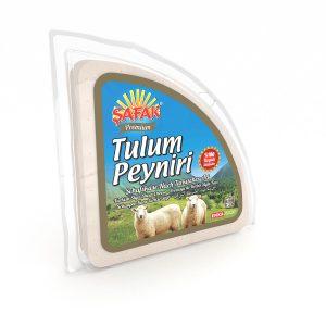 tulum peyniri - Safak Vakum Tulum Peynir 800g 300x300 - Şafak Vakumlu Tulum Peyniri 800g