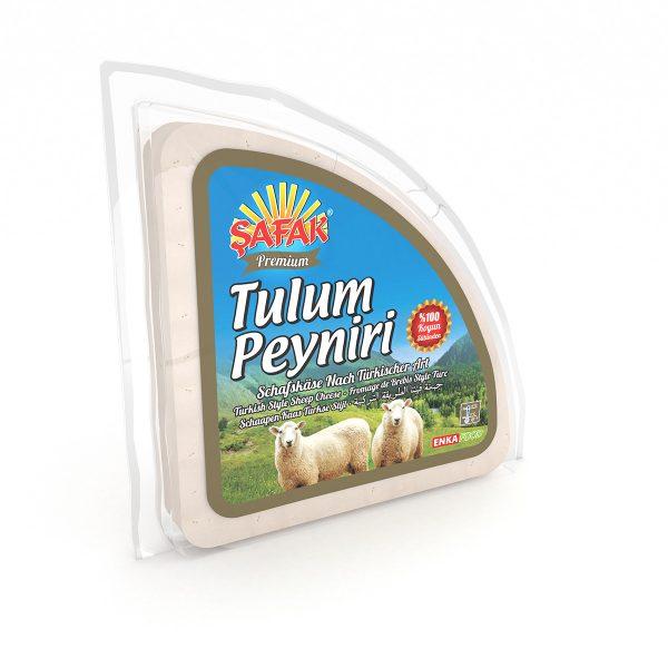 Şafak Harika Çökelek 350g tulum peyniri - Safak Vakum Tulum Peynir 800g 600x600 - Şafak Vakumlu Tulum Peyniri 800g