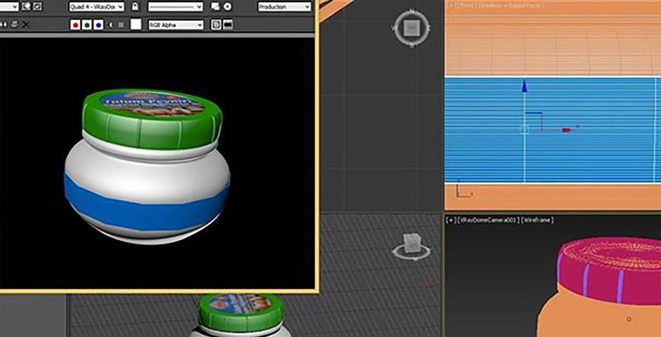 enka food Ürünleri 3d modellendi! - enka food urunleri 3d modellendi 1 940x480 - Enka Food Ürünleri 3D Modellendi!