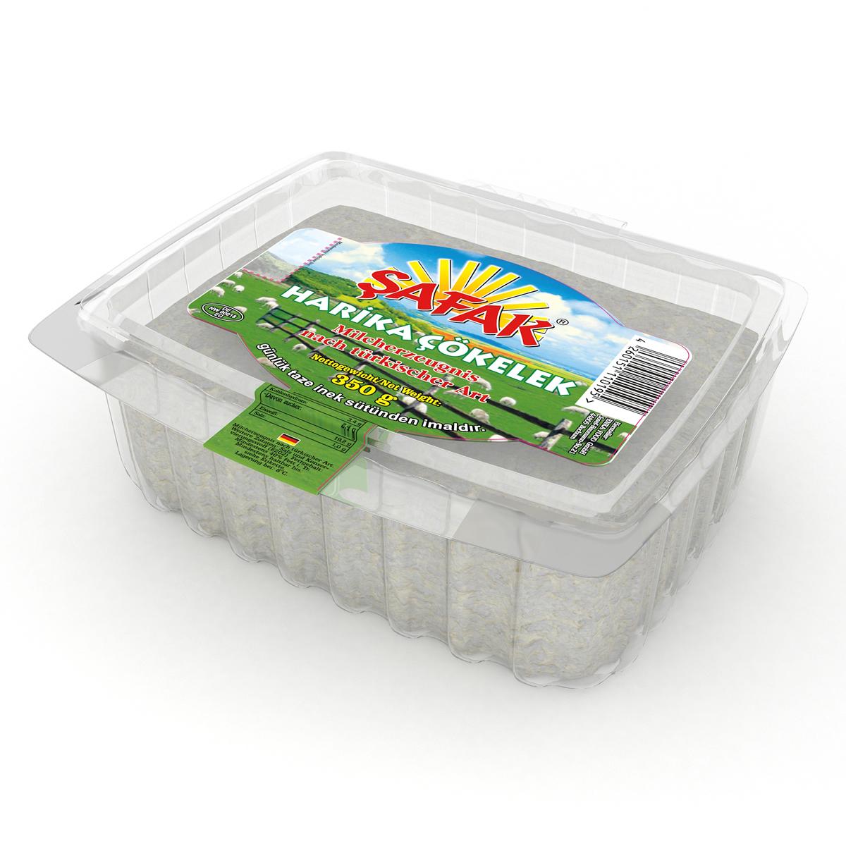 enka food Ürünleri 3d modellendi! - safak harika cokelek - Enka Food Ürünleri 3D Modellendi!