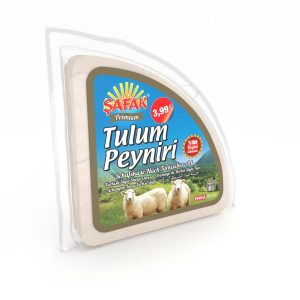 peynir - safak vakum tulum peyniri 300x300 - Şafak Vakumlu Tulum Peyniri 300g