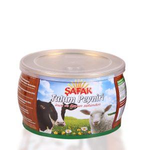 Şafak - safak teneke tulum peyniri 400gr 300x300 - Şafak Tulum Peyniri 400g süt Ürünleri - safak teneke tulum peyniri 400gr 300x300 - Süt Ürünleri