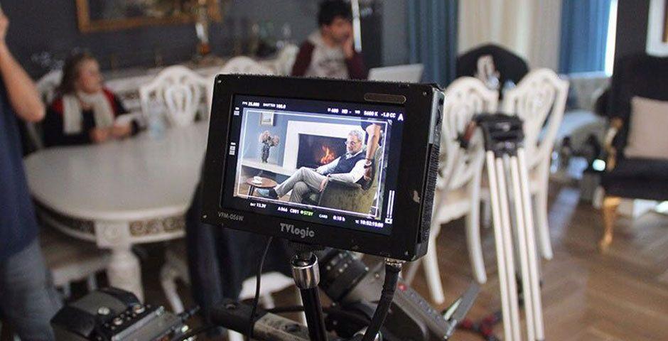 Titiz kestaneleri yeni reklam filmi : Hımmm titiz kestane - tutus medianin ac bitir titiz kestane kebap reklami 940x480 - Titiz kestaneleri yeni reklam filmi : Hımmm