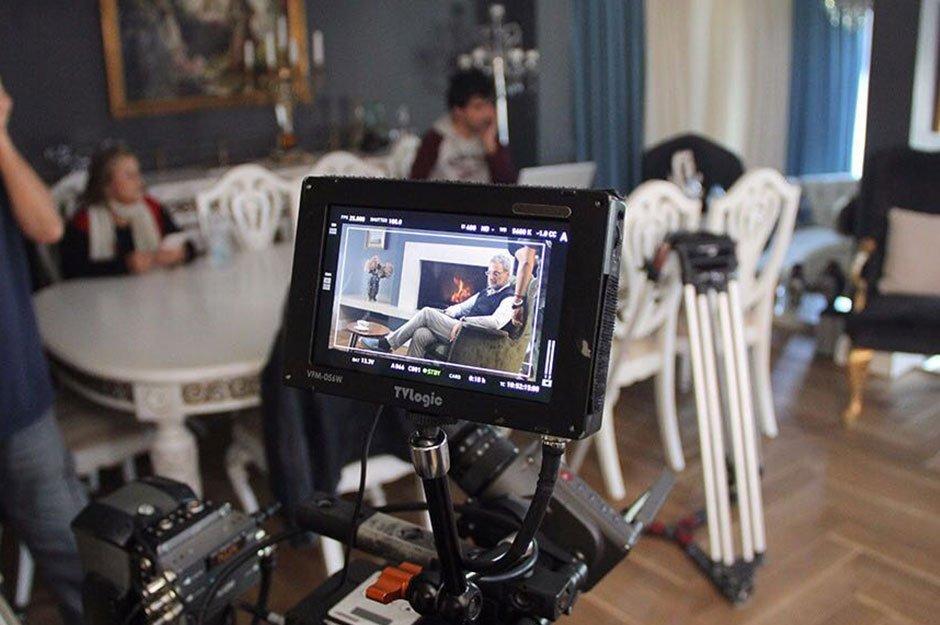 Titiz kestaneleri yeni reklam filmi : Hımmm titiz kestane - tutus medianin ac bitir titiz kestane kebap reklami - Titiz kestaneleri yeni reklam filmi : Hımmm