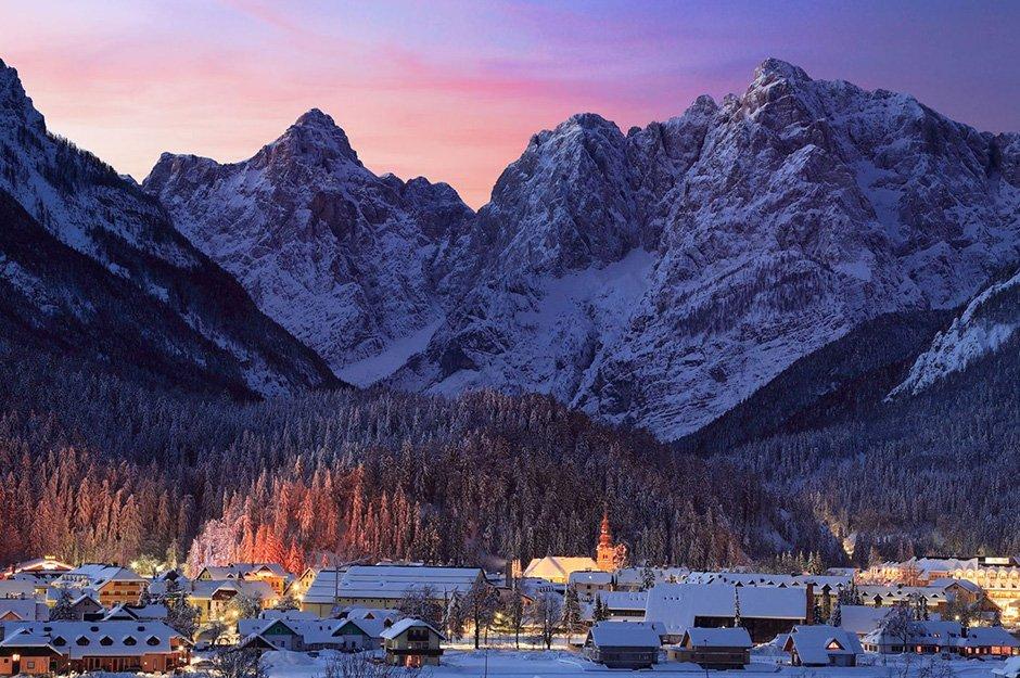 Alpler ve kestane! titiz kestane kebap - alpler - Titiz kestane kebap tam anlamıyla bir vazgeçilmeziniz olacak