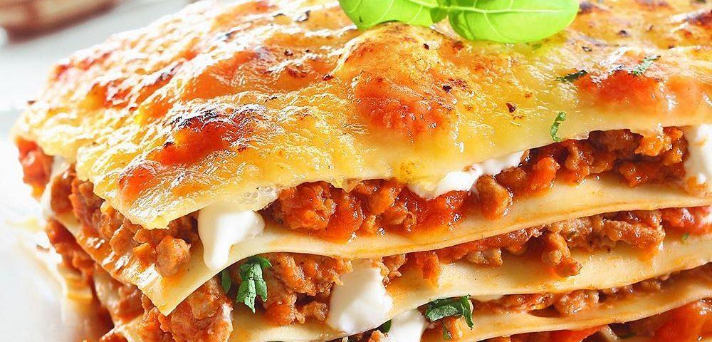 Patlıcanlı parmesan tarifi