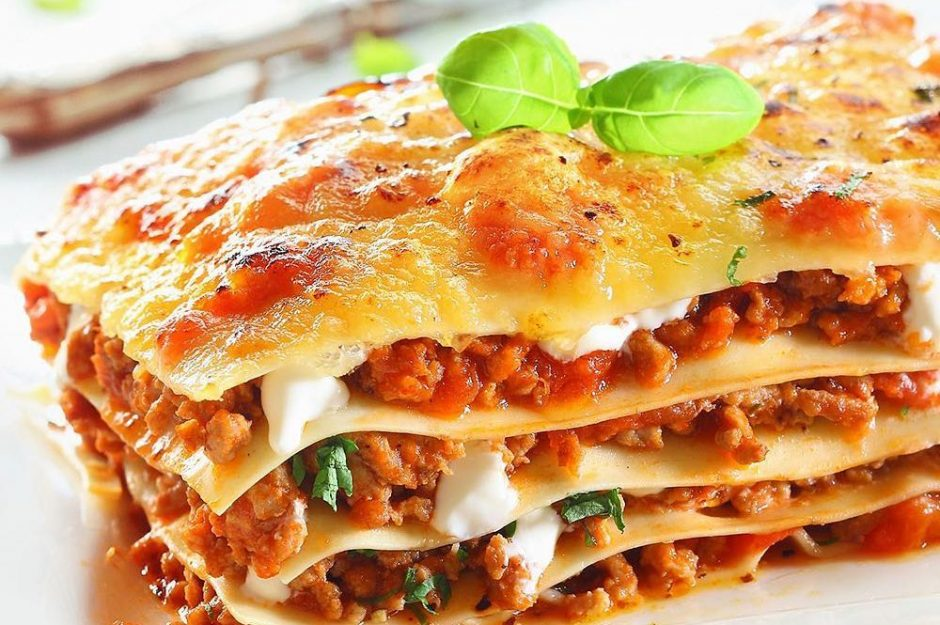 - tulum peynirli lazanya tarifi e1517309889729 - Şafak Tulum Peynirli Lazanya Tarifi bal Ürünleri - tulum peynirli lazanya tarifi e1517309889729 - Bal Ürünleri