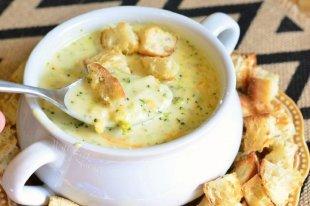 tulum peyniri - brokoli 2 1 - Şafak Tulum Peyniri ile yapılan enfes tarifler?