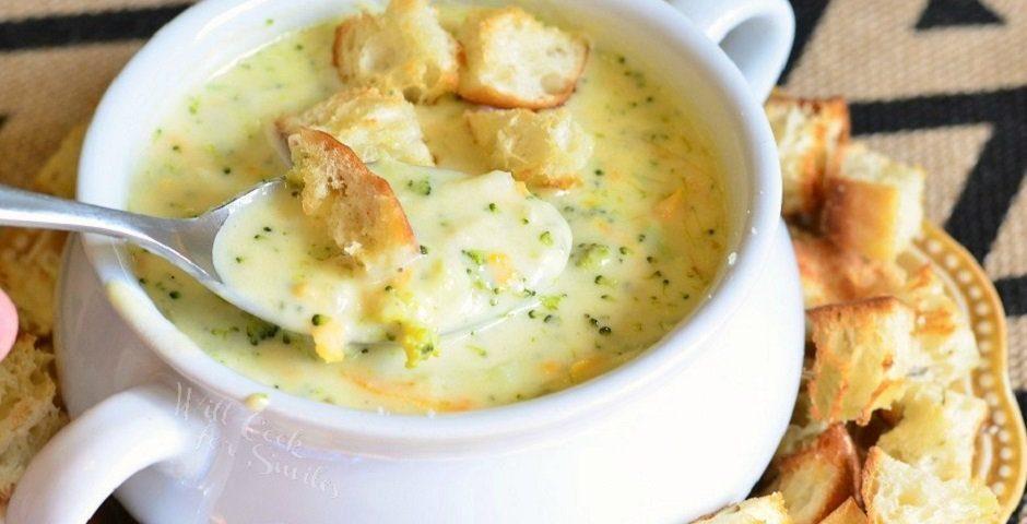 tulum peyniri - brokoli 2 940x480 - Şafak Tulum Peyniri ile yapılan enfes tarifler?