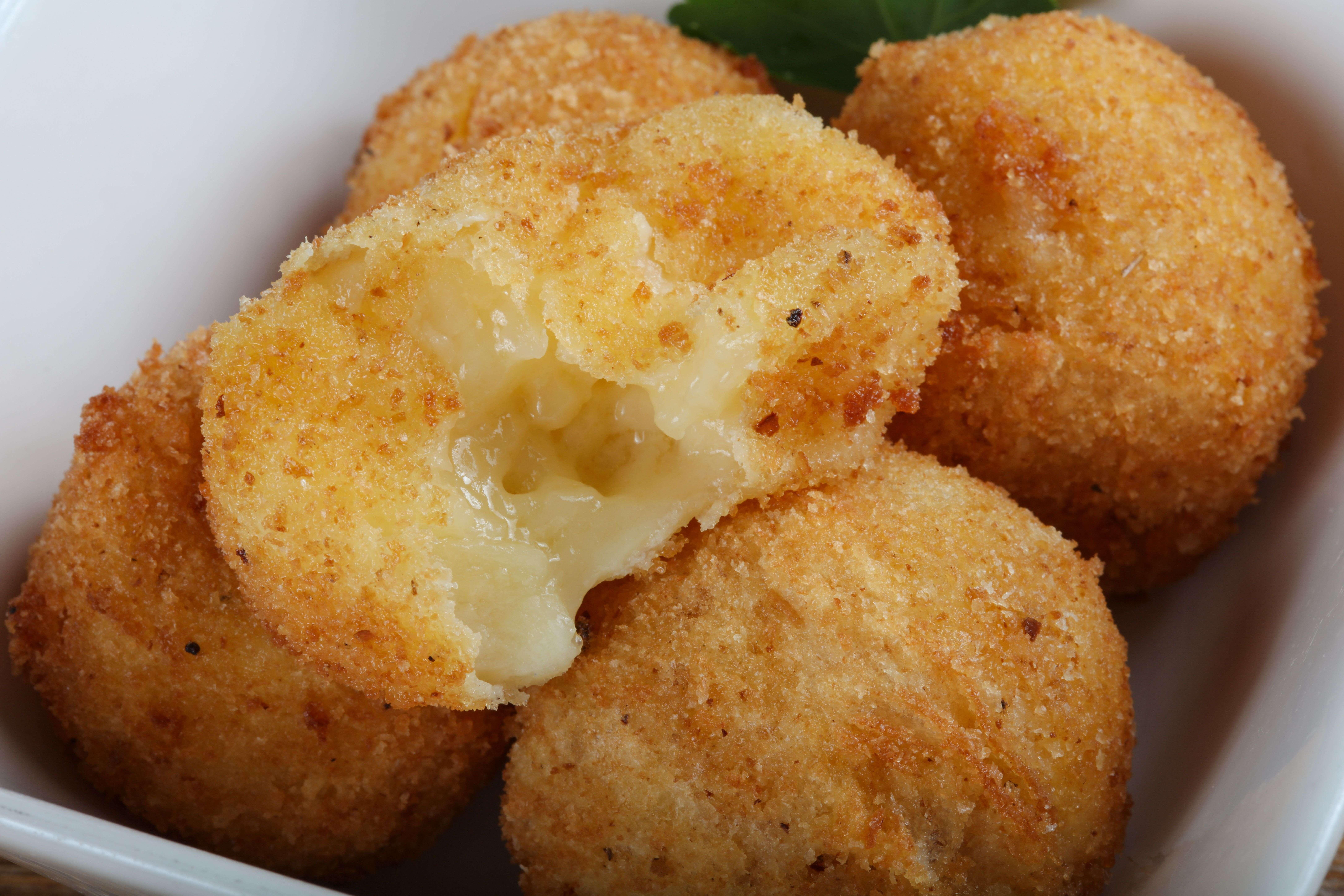- tulum peynirli patates ubuklar - Ballı ve tulum peynirli enfes tartin tarifleri!