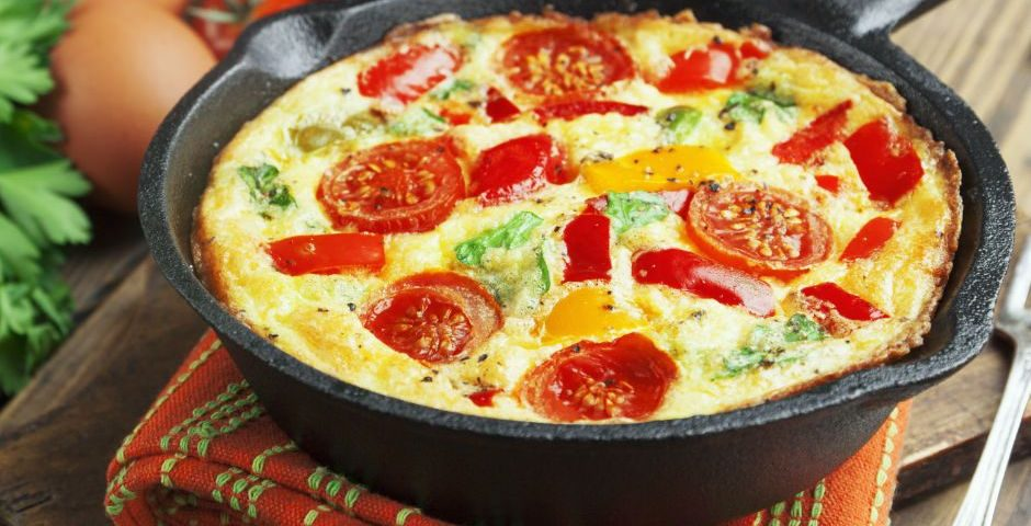 - firinda tulum peynirli omlet tarifi 940x480 - Şafak Tulum Peynirli Fırında Omlet Tarifi
