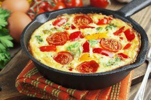 - firinda tulum peynirli omlet tarifi - Şafak Tulum Peynirli Fırında Omlet Tarifi kestane Ürünleri - firinda tulum peynirli omlet tarifi - Kestane Ürünleri