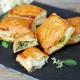 - tulum peynirli kabak boregi 1 80x80 - Şafak Tulum Peynirli Fırında Omlet Tarifi