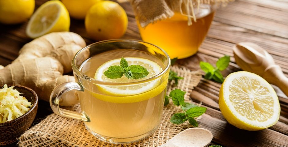 - ifa i ecek 940x480 - Kışın zinde kalmak için doğal ballı kış içeceği tarifi: Zencefilli Doğal Bal!
